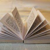 book-2878724_640